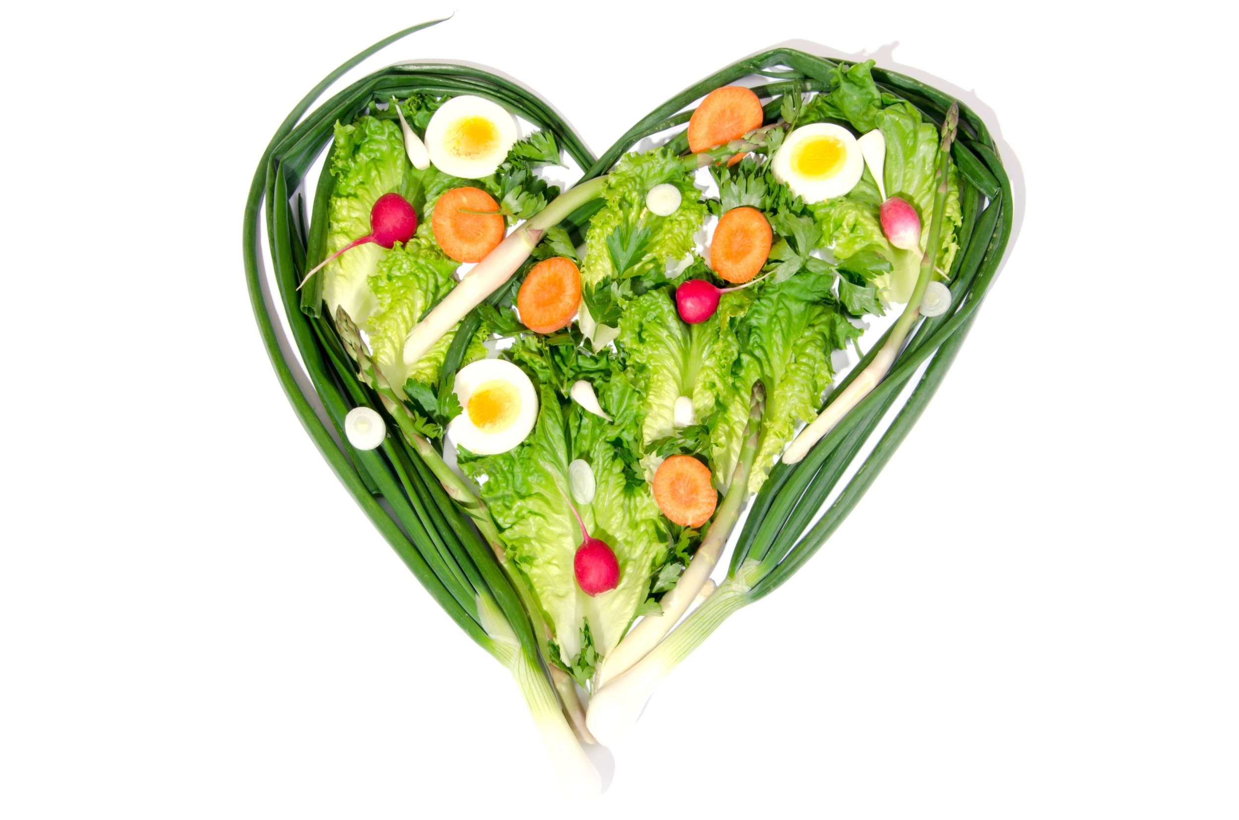 yogarei-fruit-and-veg