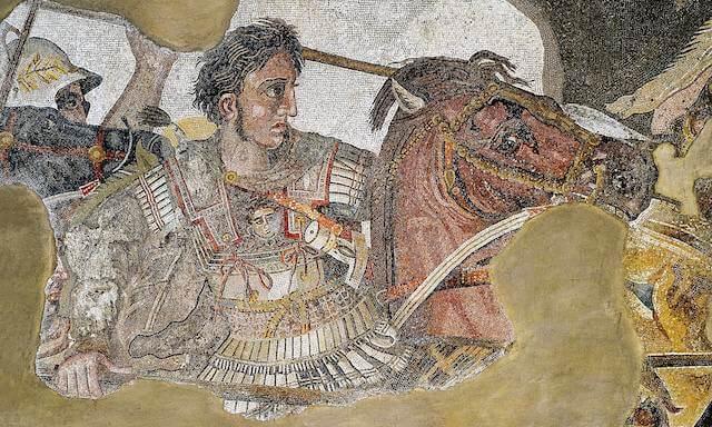 Alexander_the_Great.jpg