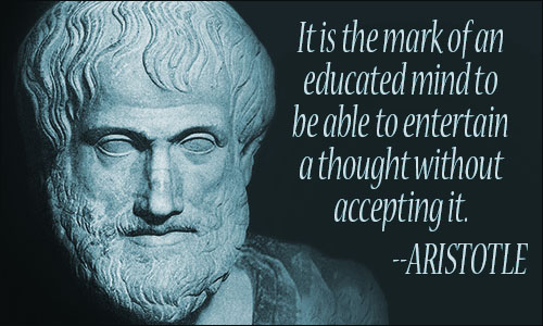 aristotle_quote_5.jpg