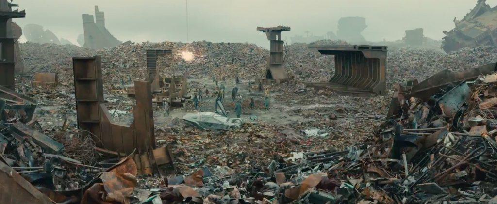 Blade-Runner-2049-3-1024x421.jpg