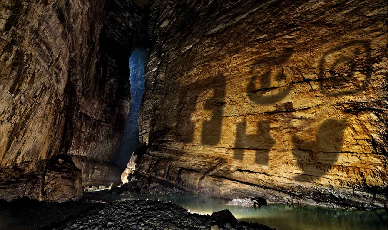 cave-modern.jpg