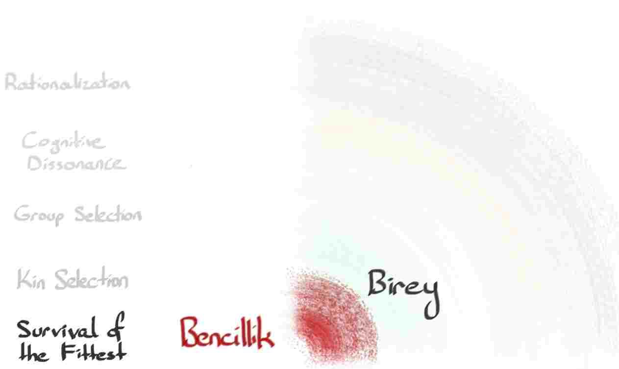 1_Bencillik0.jpg