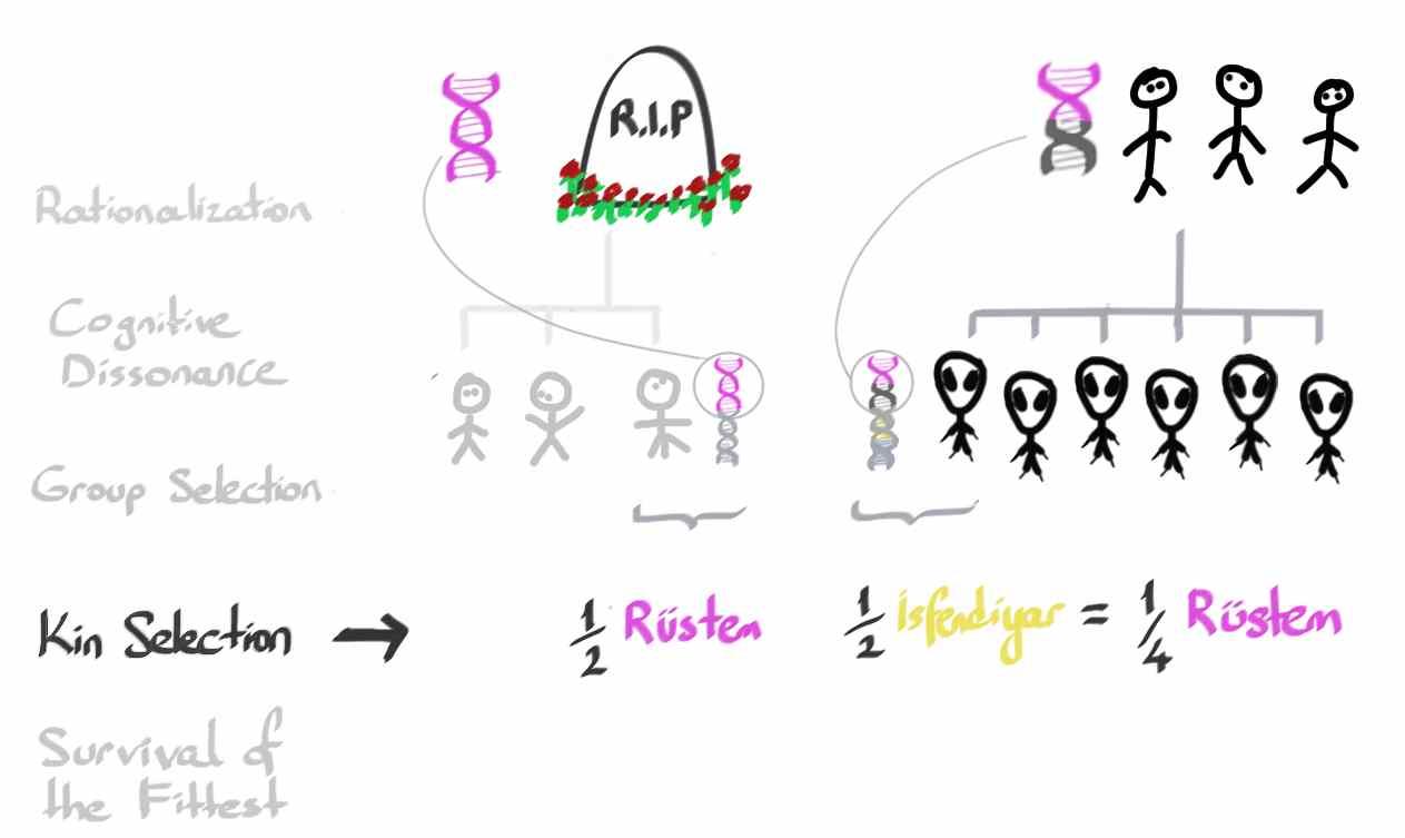 2_Altruism12.jpg