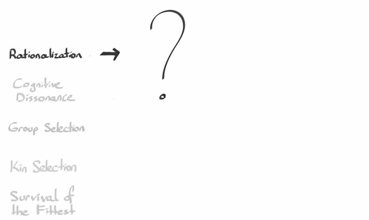 5_Rationalization1.jpg