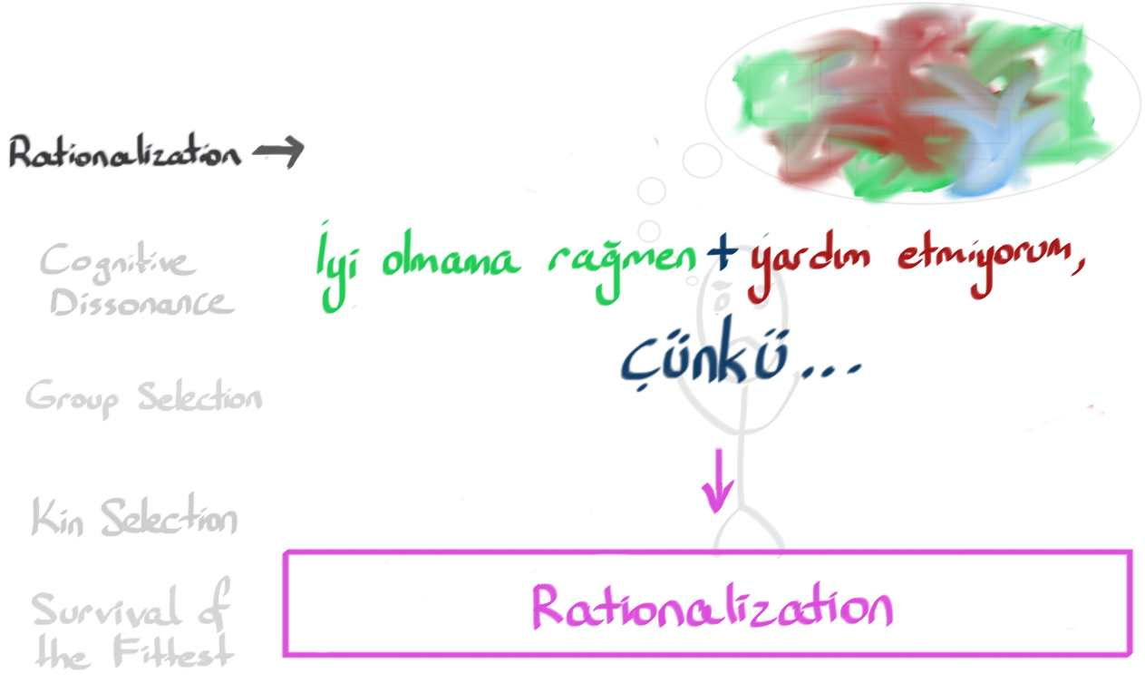 5_Rationalization12.jpg