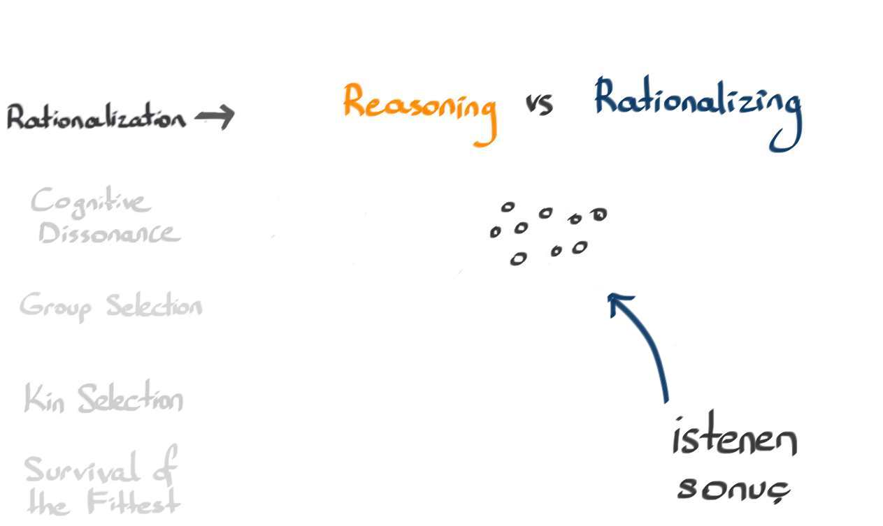 5_Rationalization17a.jpg