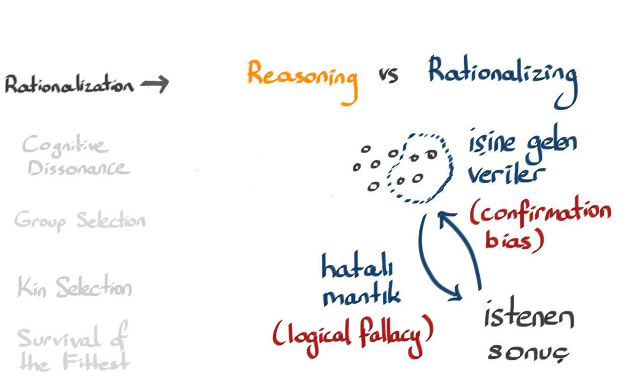 5_Rationalization18.jpg