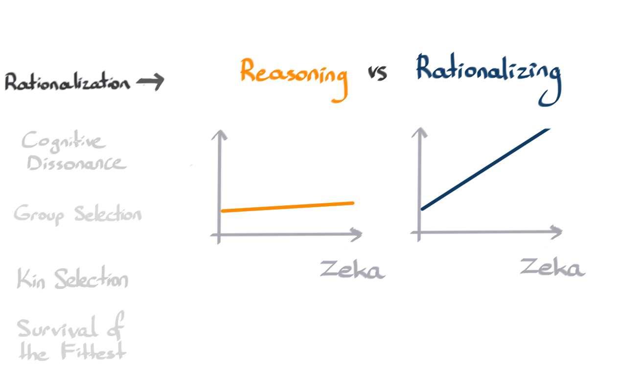 5_Rationalization20.jpg