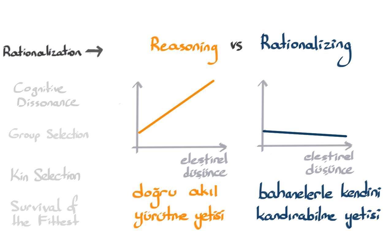 5_Rationalization22.jpg
