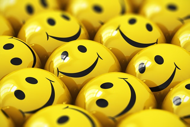 happy-face-.jpg