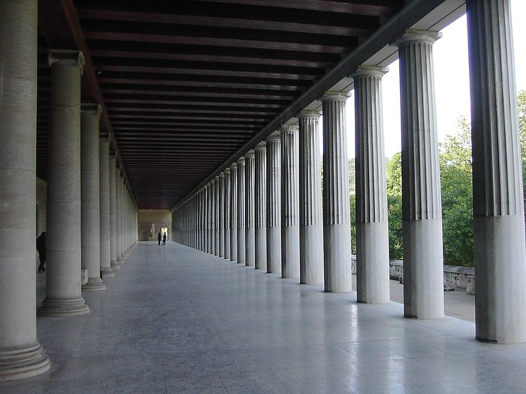 1024px-Stoa_in_Athens.jpg