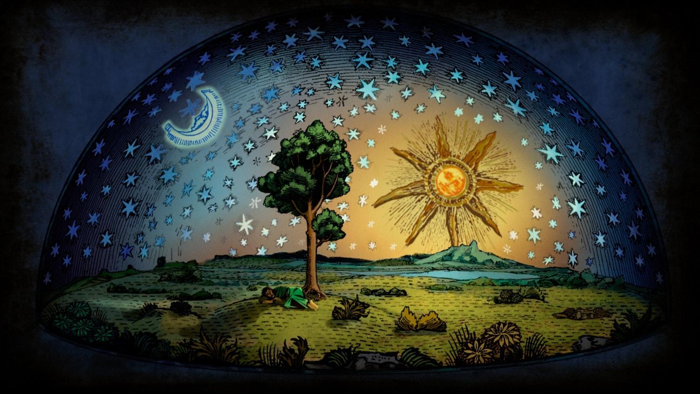 cosmos-min.jpg