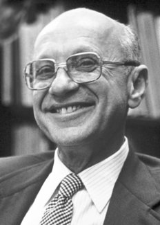 friedman-13280-content-portrait-mobile-tiny.jpg