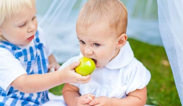 BabyMorality.jpg