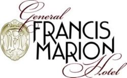 Francis%20Marion%20StackedCrest_burgundy[1].jpg