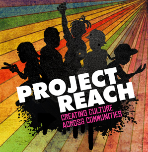 project reach.png