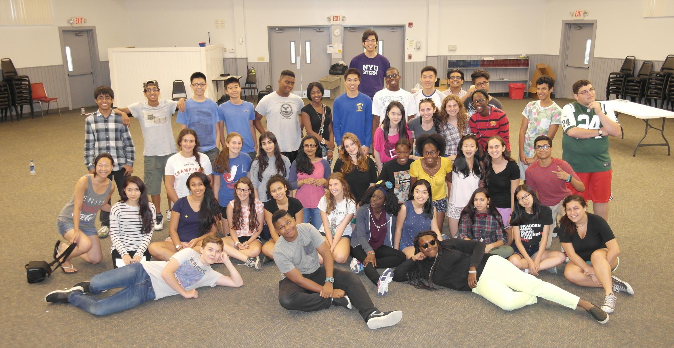 Group Photo (2).JPG