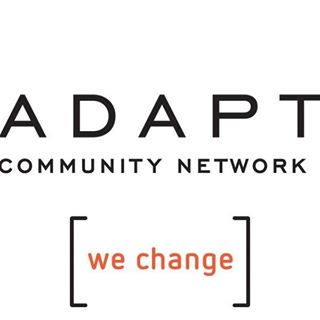 adapt community network.png