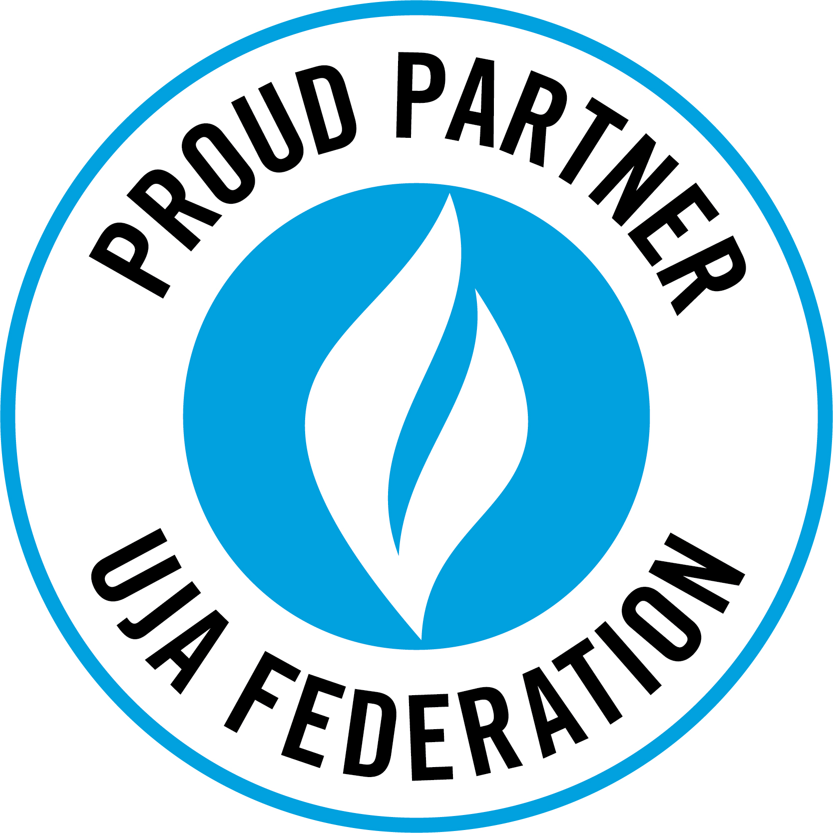 UJA_SoA_Proud_Partner_primary_RGB.jpg