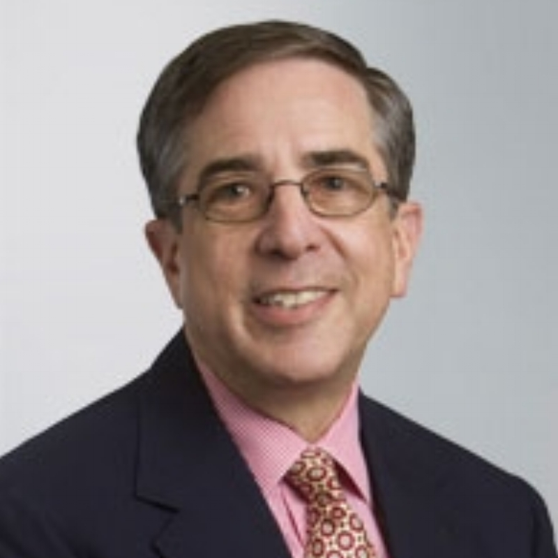 Martin Bienenstock,  Proskauer Rose LLP