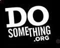 Do+Something_logo.png