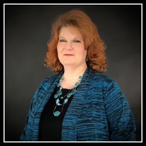Tonya Bell   Administrative Assistant