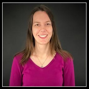 Kari Smith   Receptionist