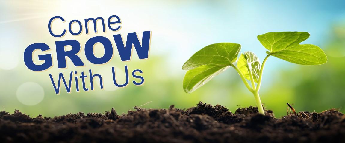 Grow With Us.jpg