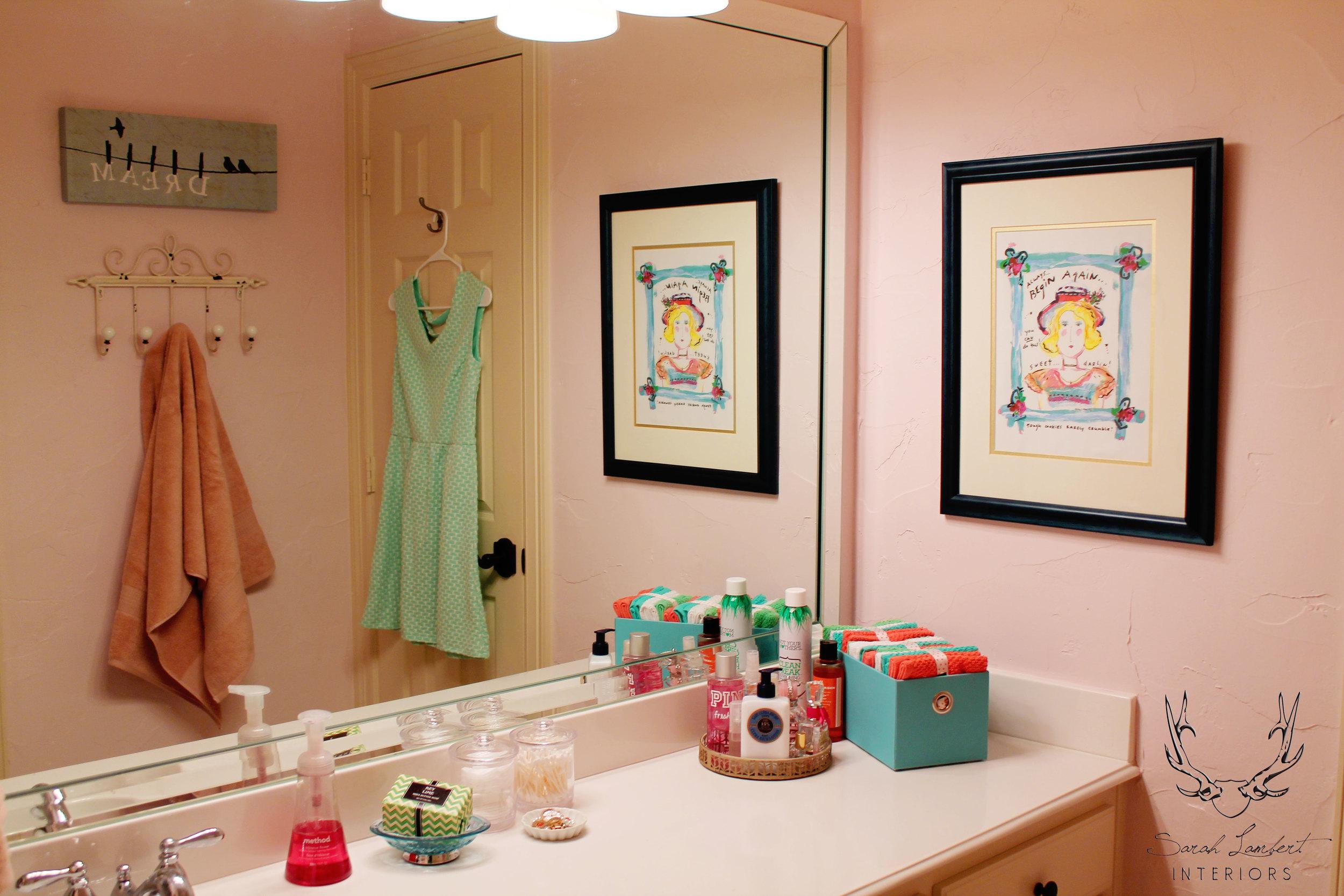 Caroline-Bath-3.jpg