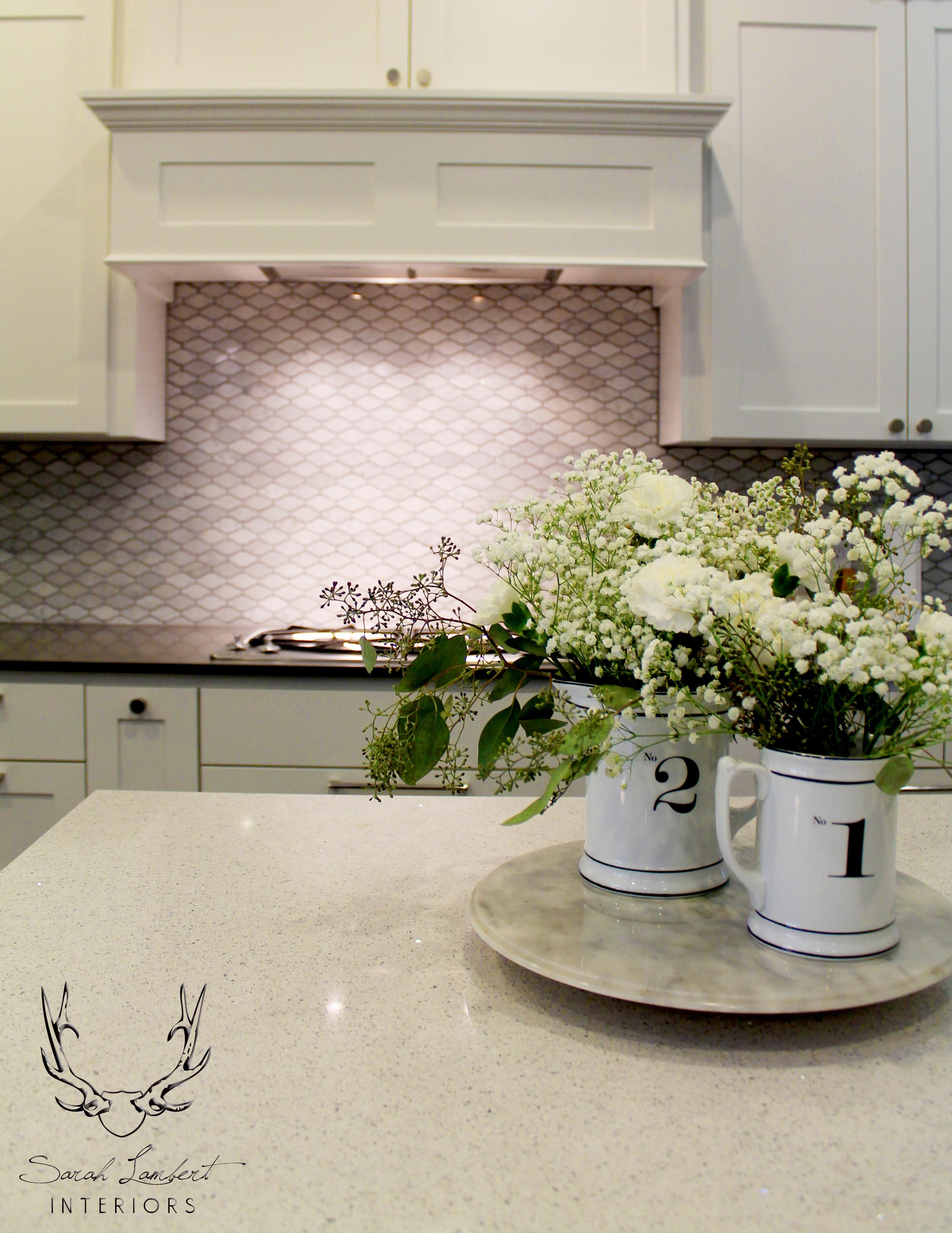 Kitchen Detail 1.jpg
