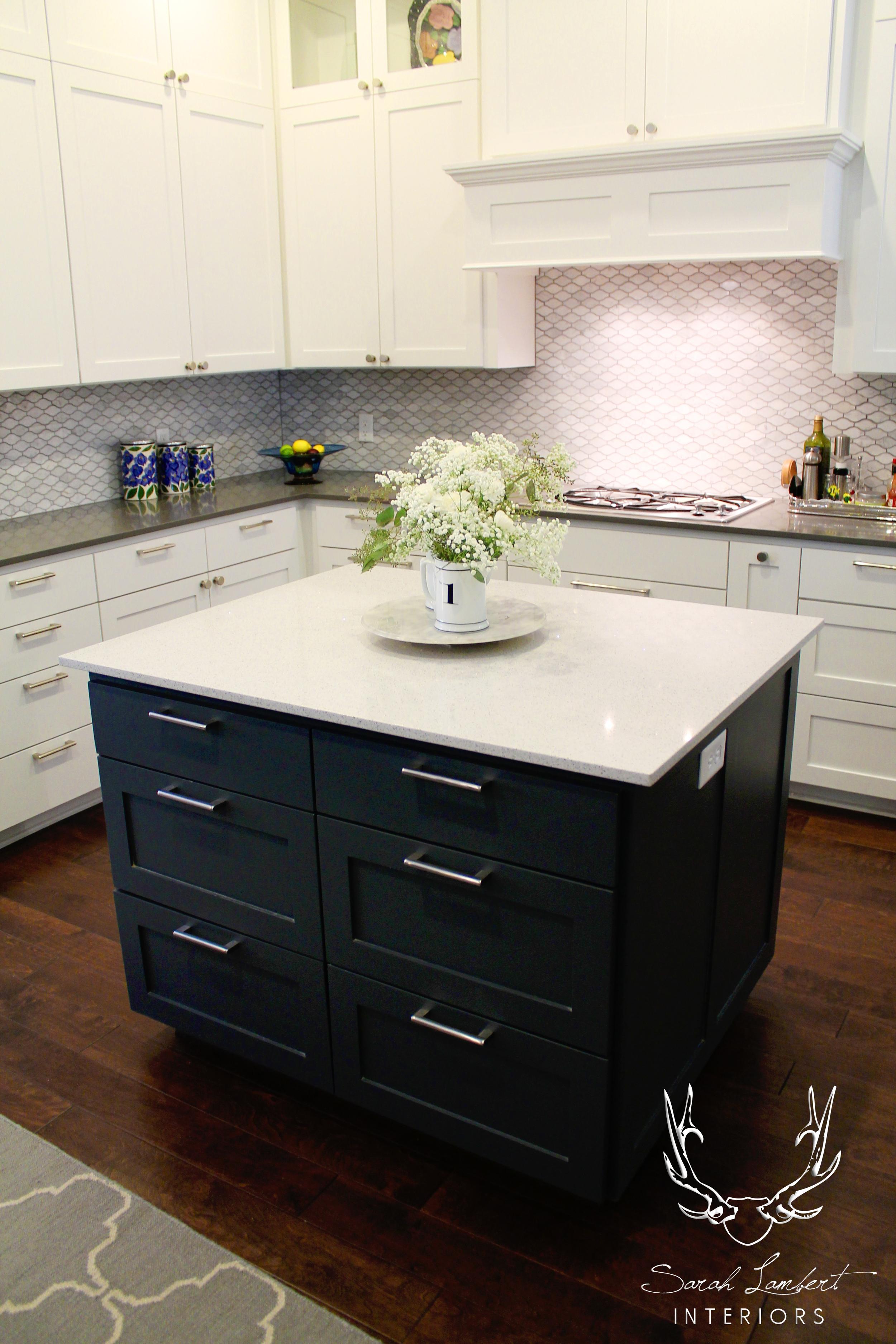Kitchen Detail 2.jpg