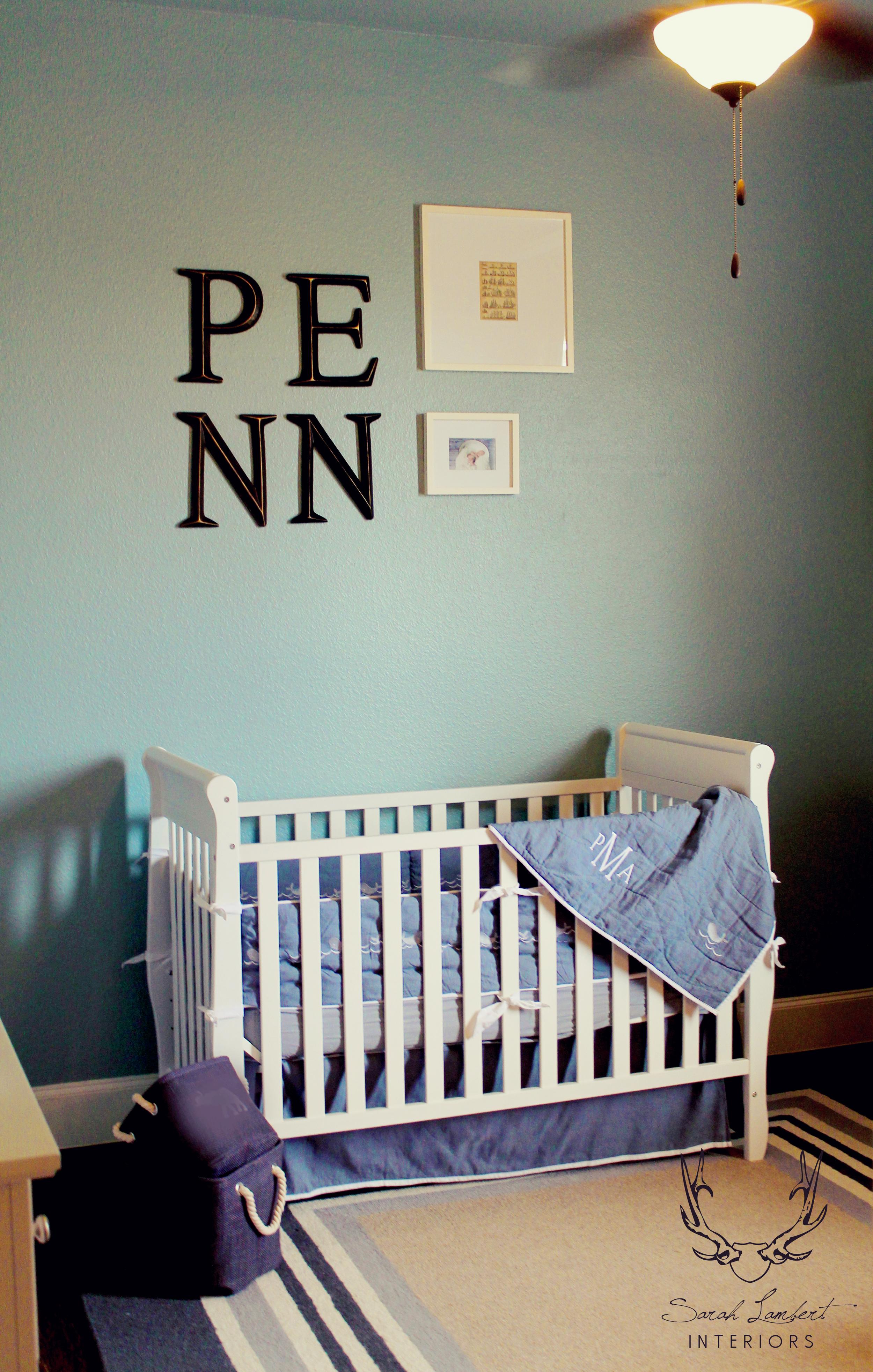 Penn Crib 1.jpg