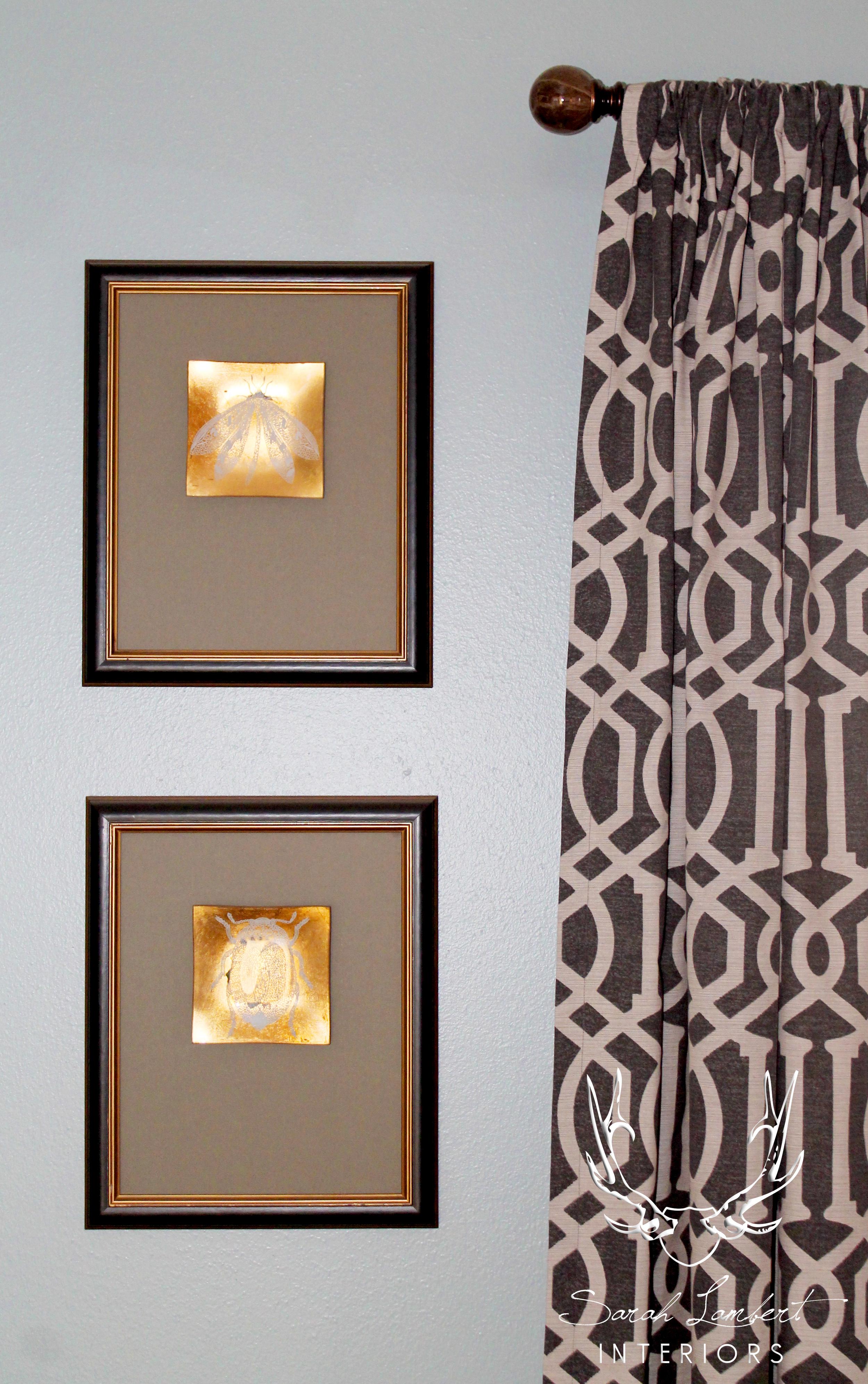 Bedroom Detail 1.jpg