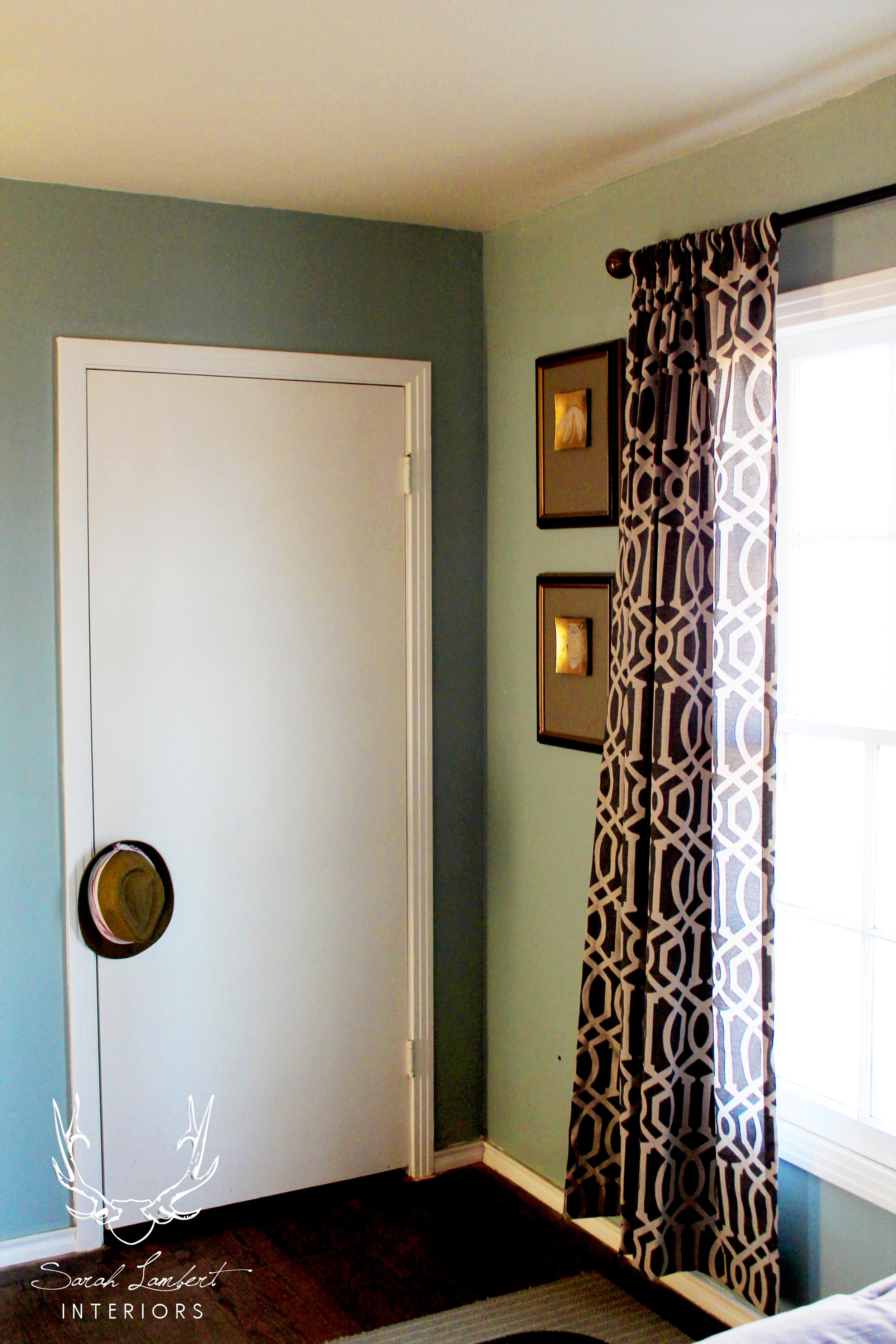 Bedroom Detail 2.jpg