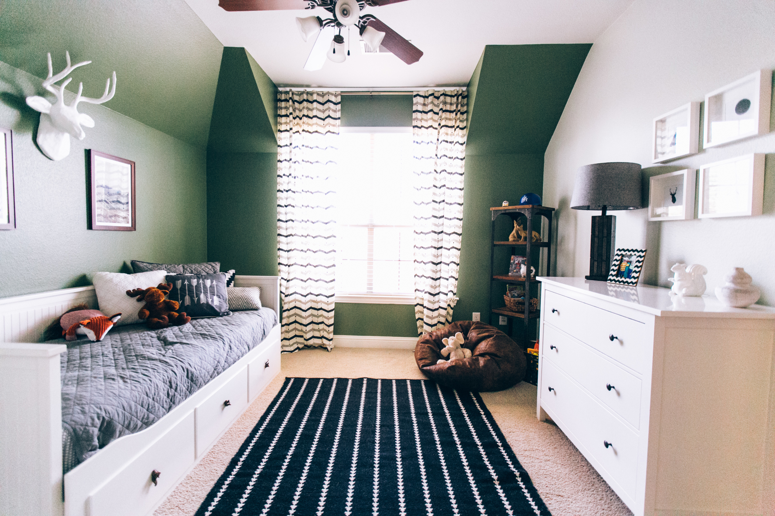 Interior-design-kids-room-Keller-Texas-186.jpg