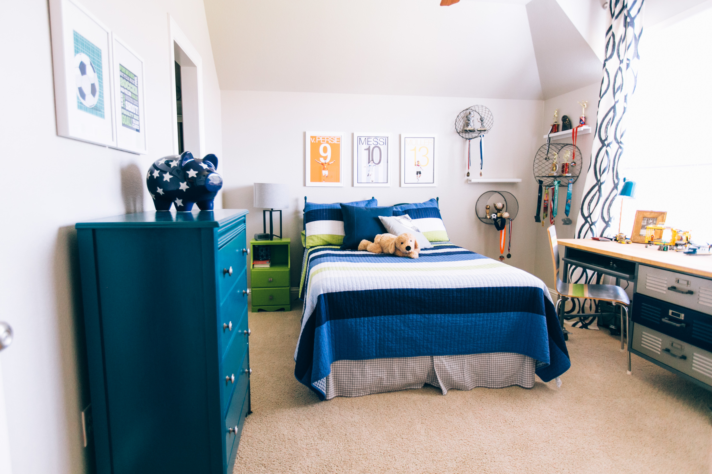 Interior-design-kids-room-Keller-Texas-208.jpg