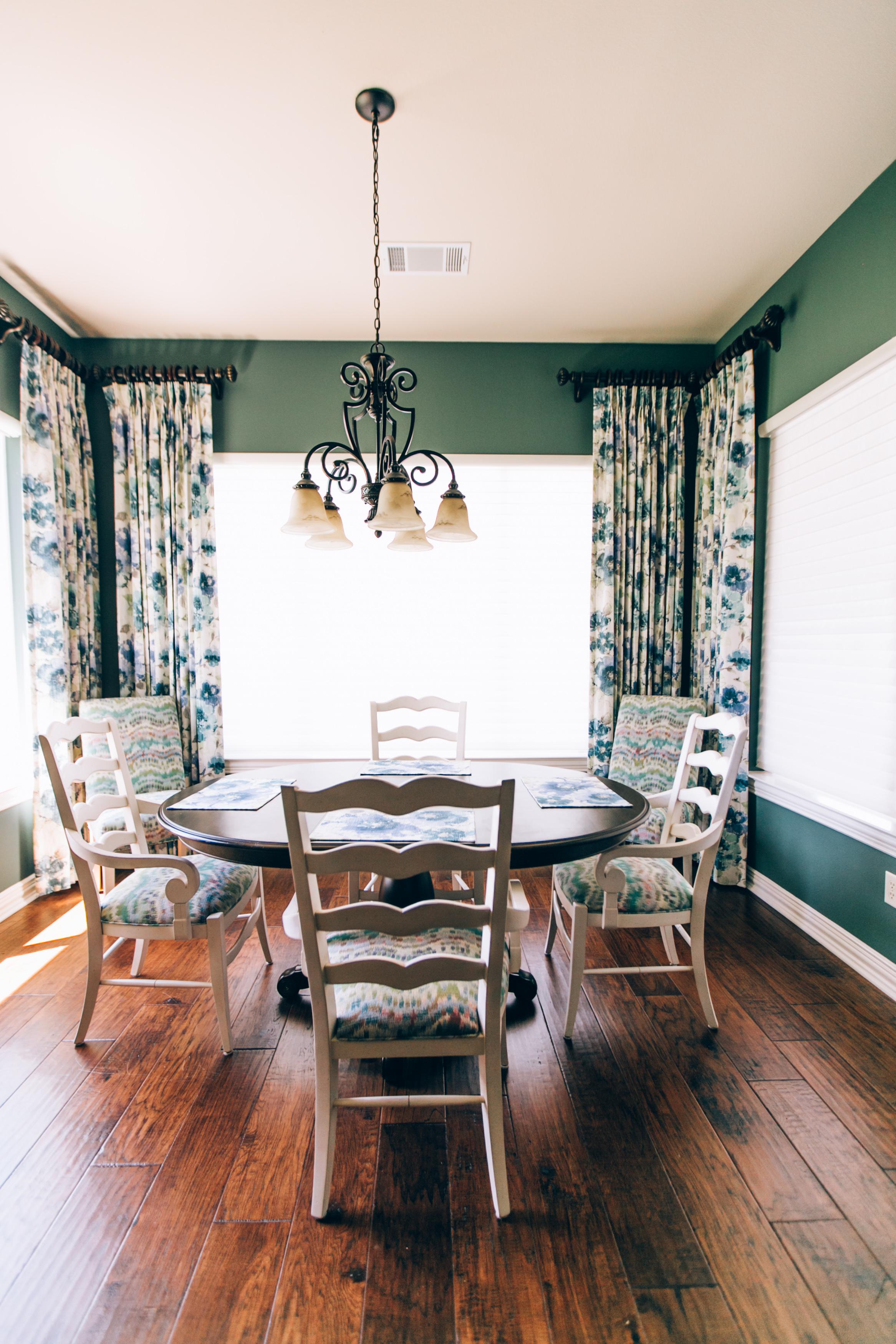 Interior-design-home-decorating-280.jpg