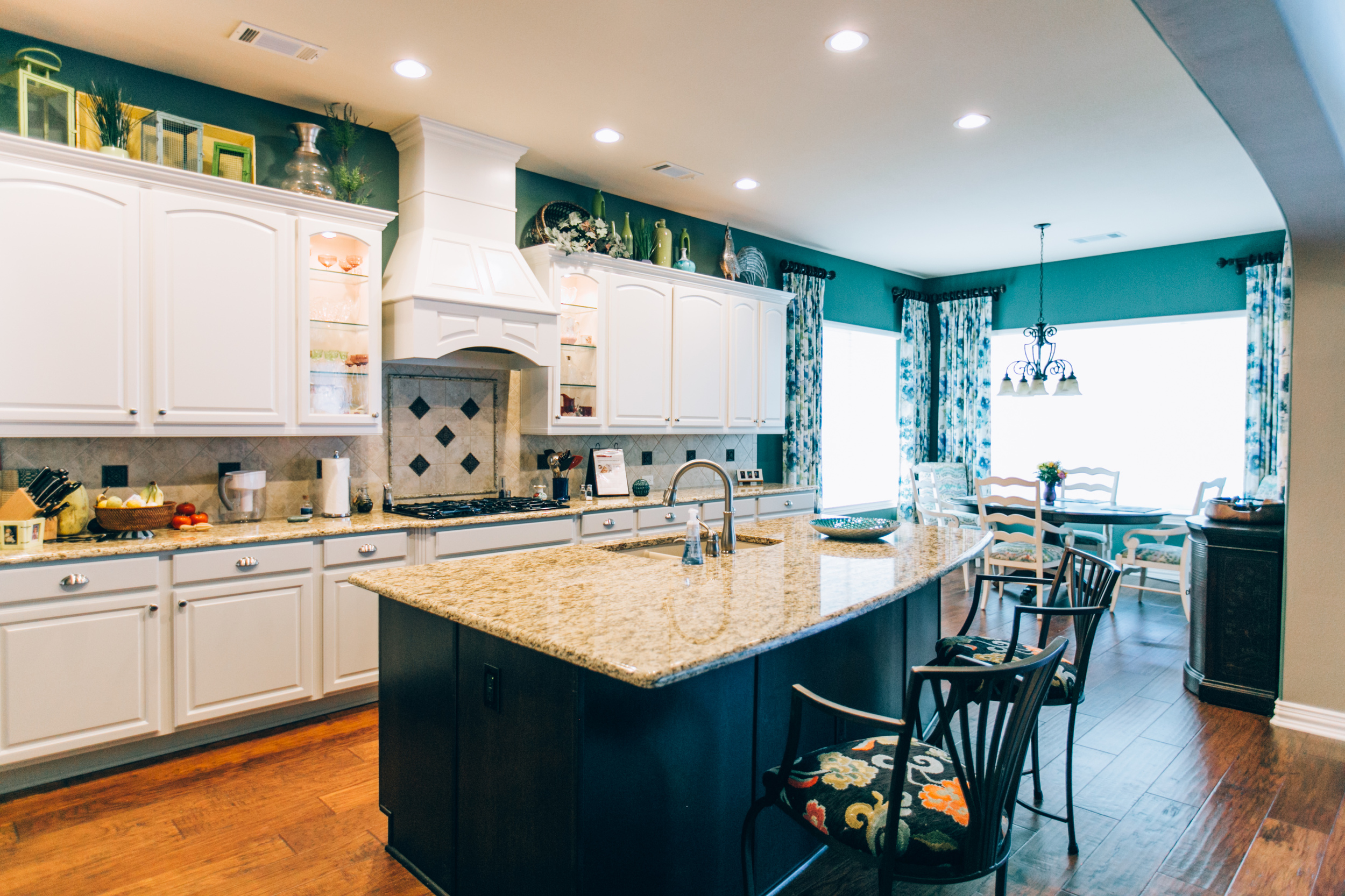 Interior-design-home-decorating-285.jpg