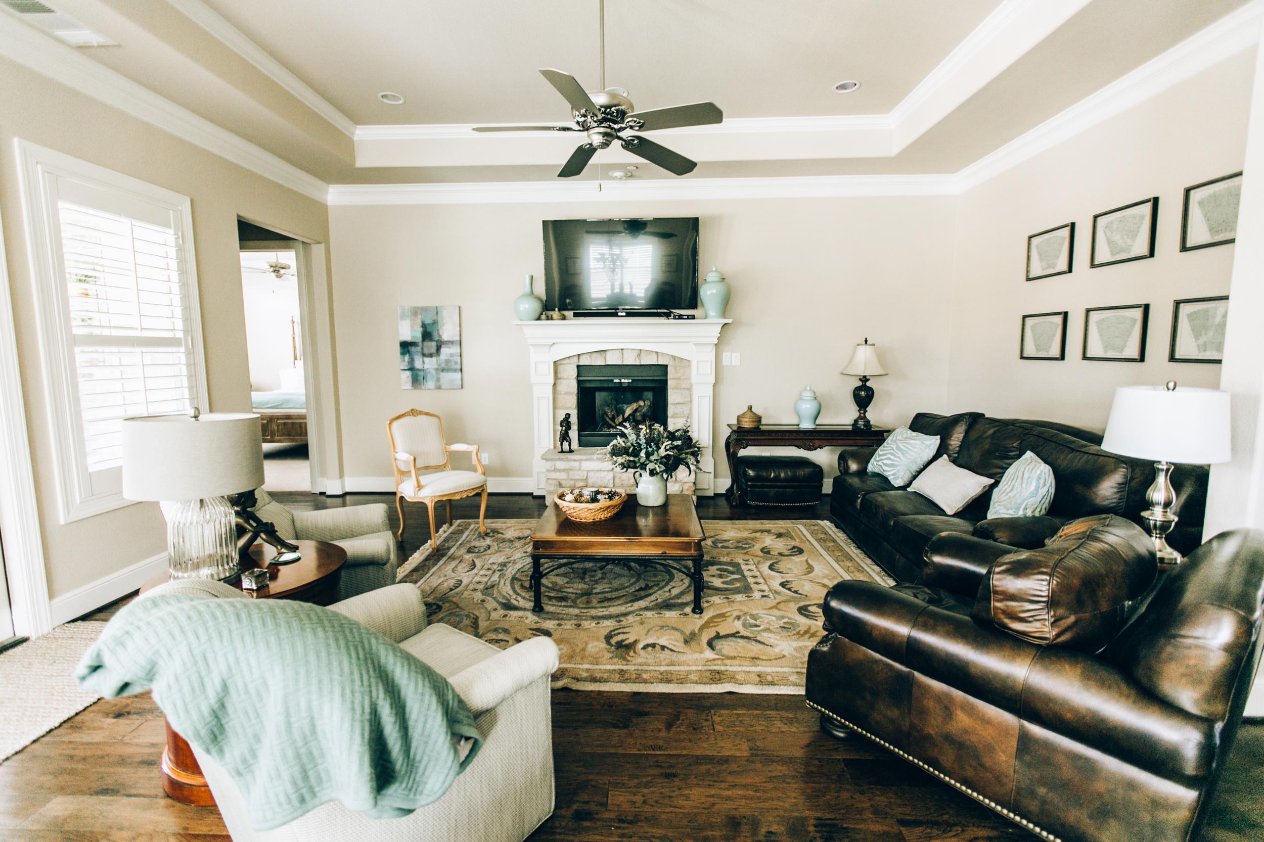 interior-design-home-decorating-324.jpg
