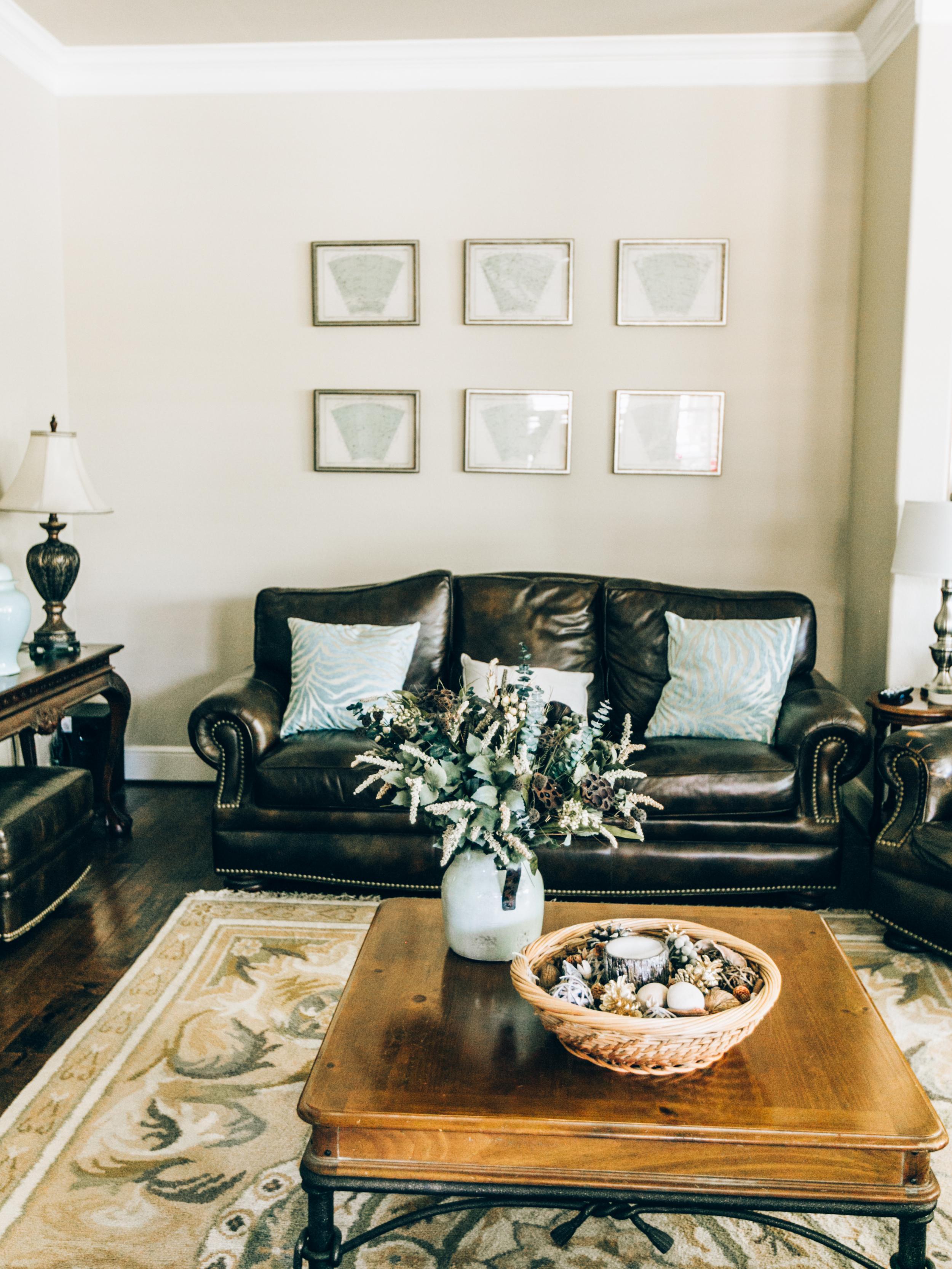 interior-design-home-decorating-325.jpg