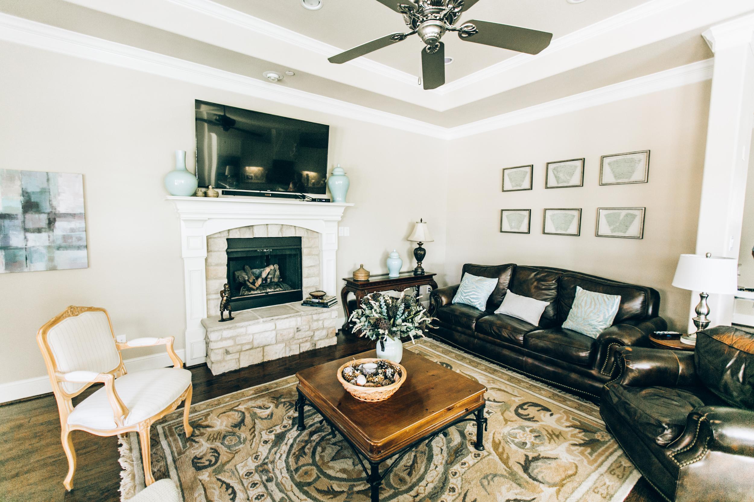 interior-design-home-decorating-326.jpg