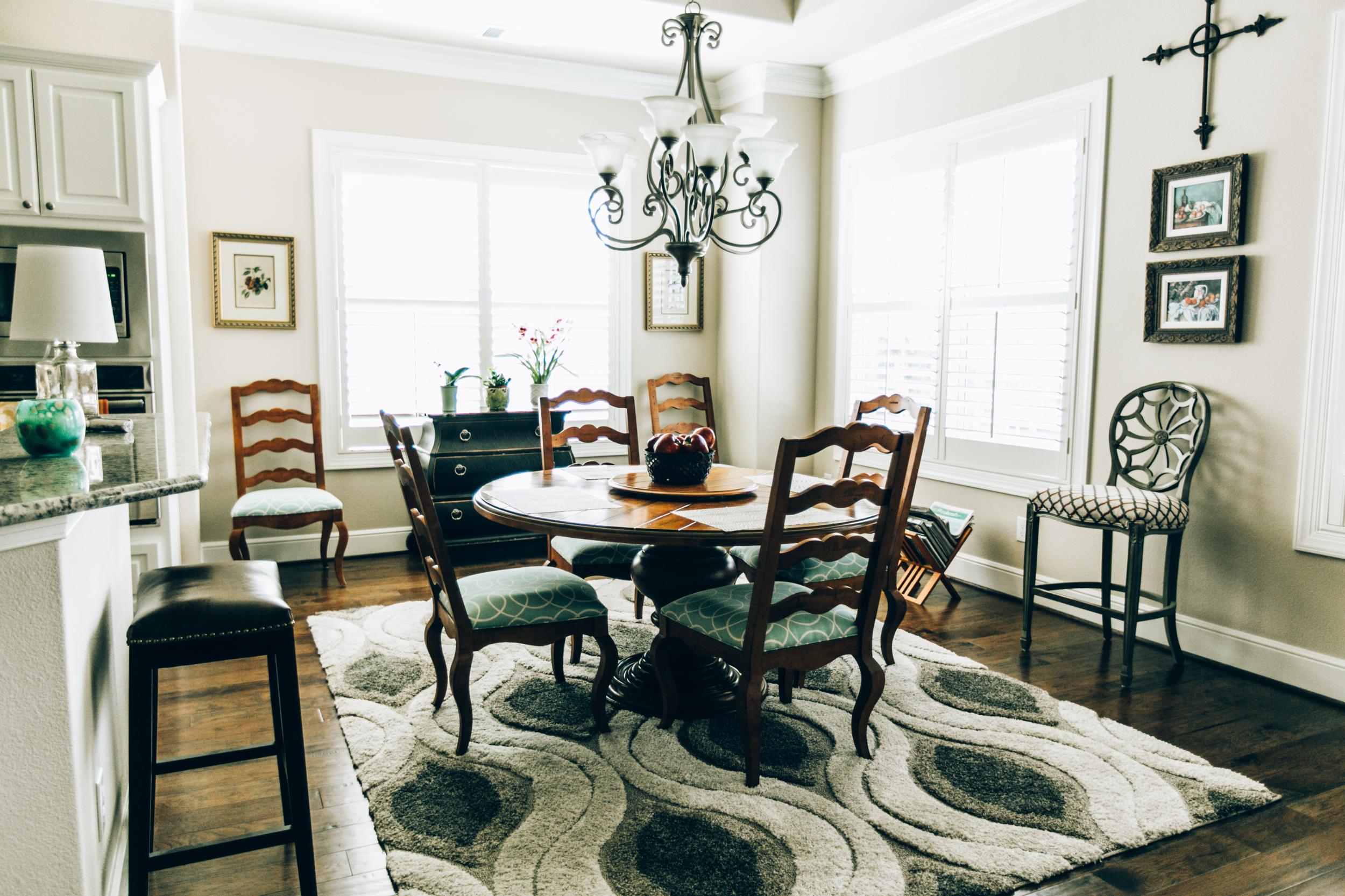 interior-design-home-decorating-327.jpg