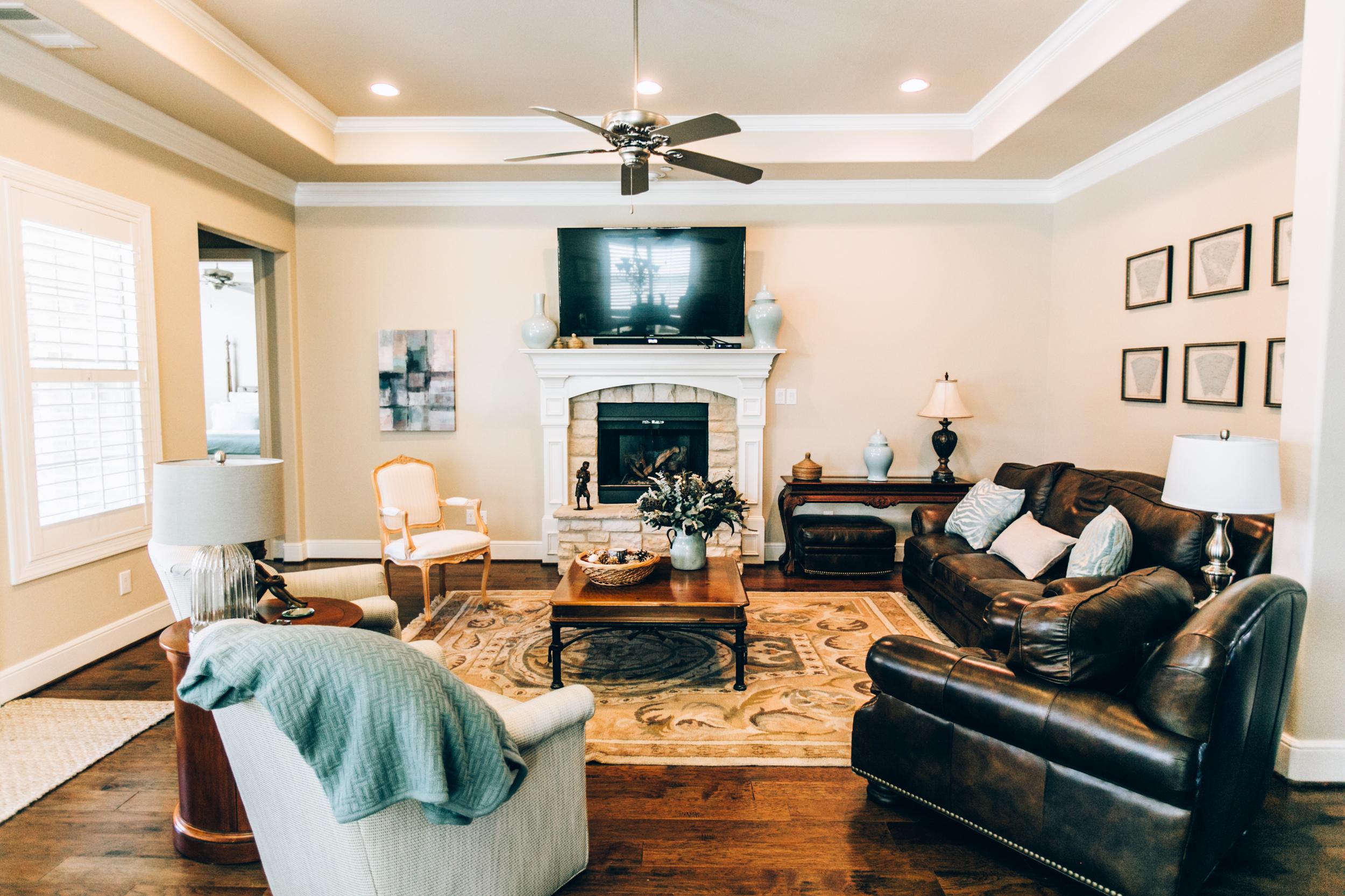 interior-design-home-decorating-328.jpg