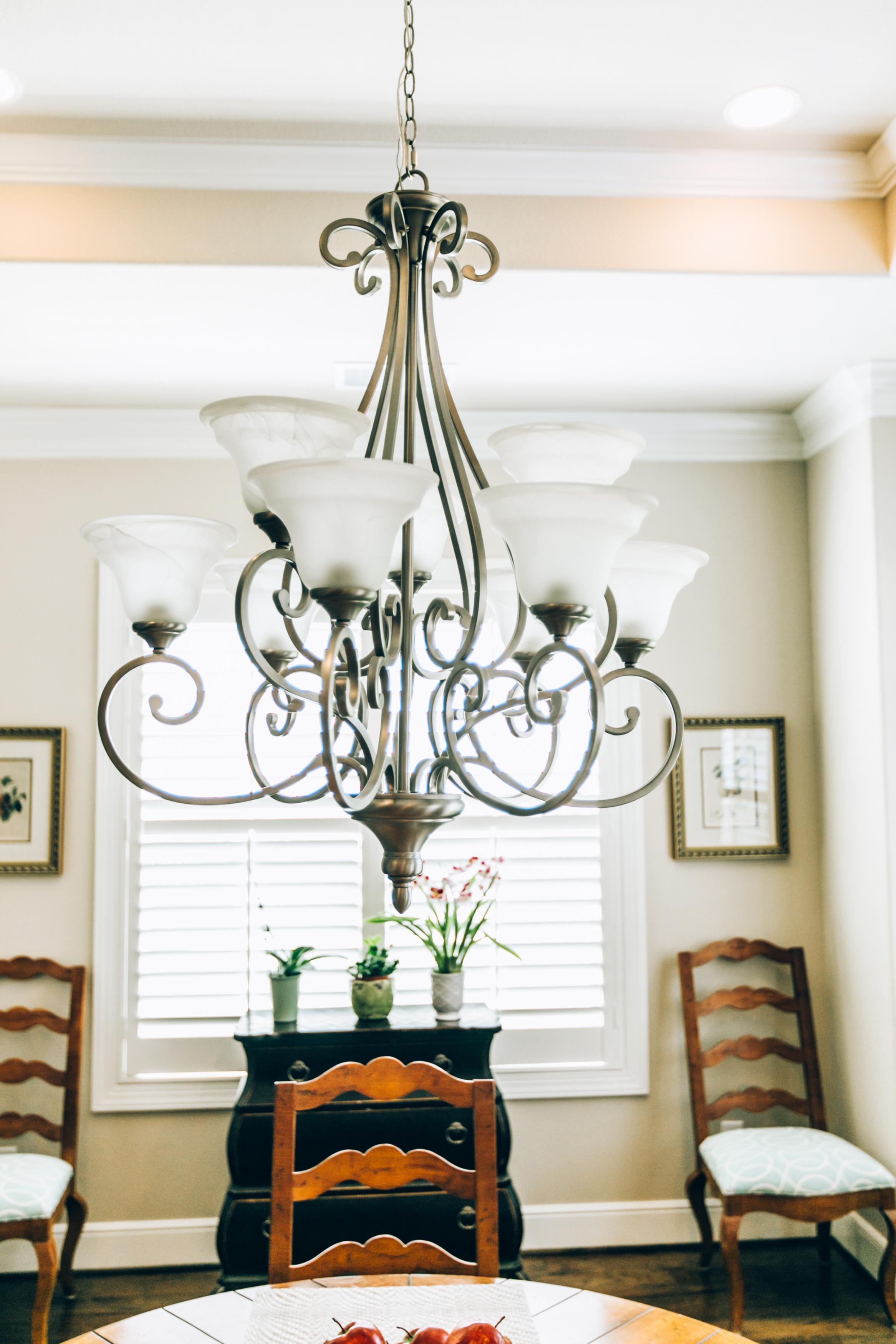 interior-design-home-decorating-329.jpg