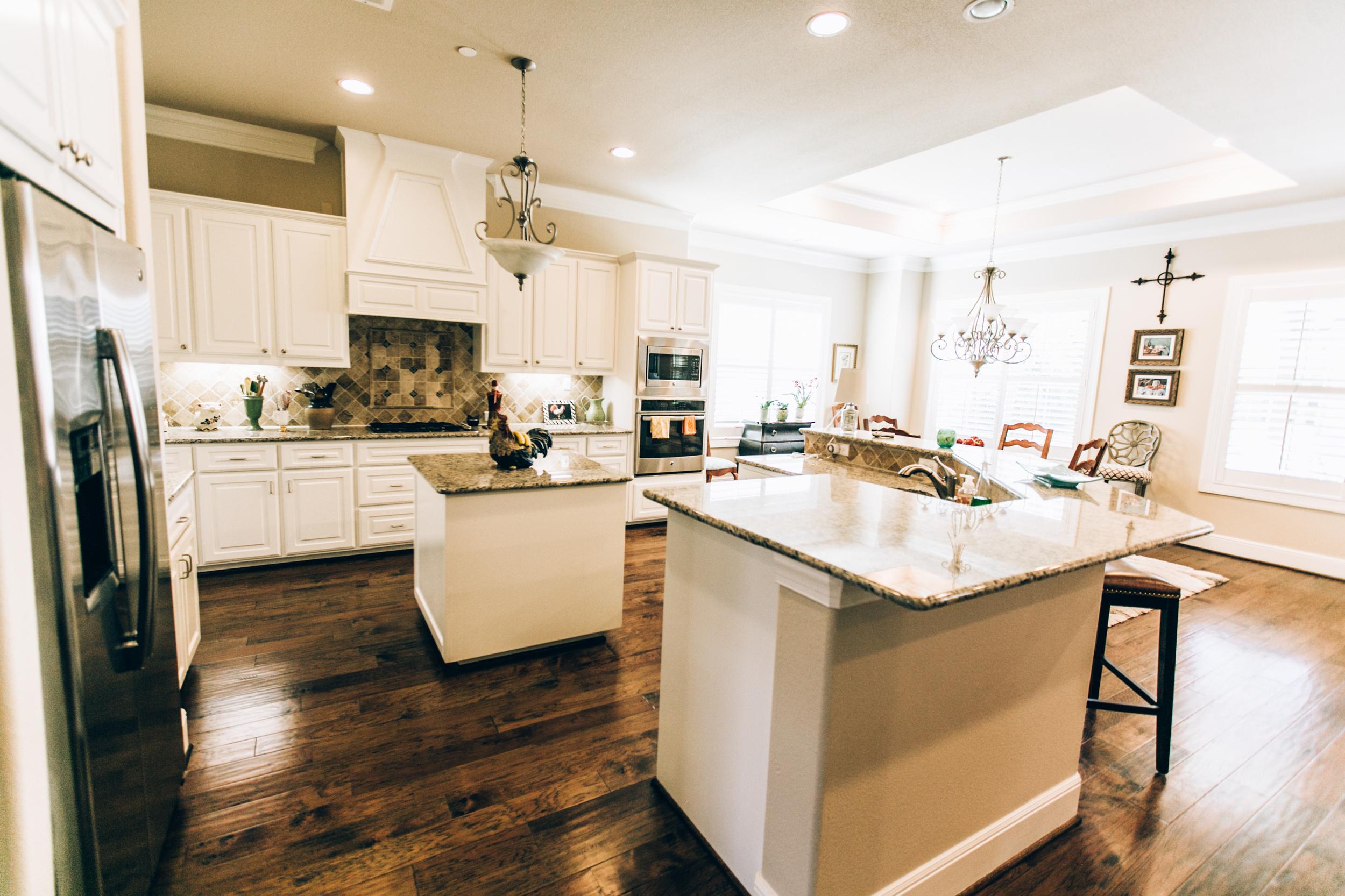 interior-design-home-decorating-330.jpg