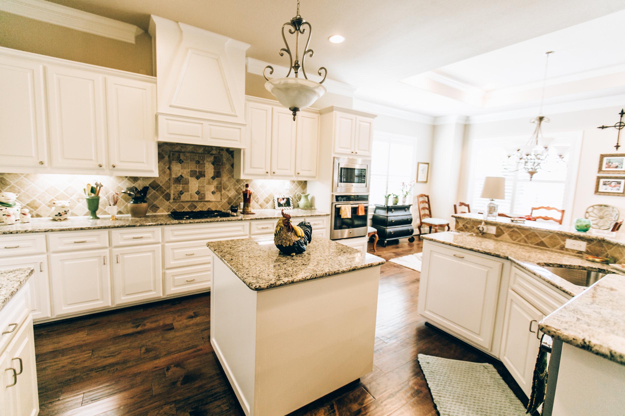 interior-design-home-decorating-331.jpg