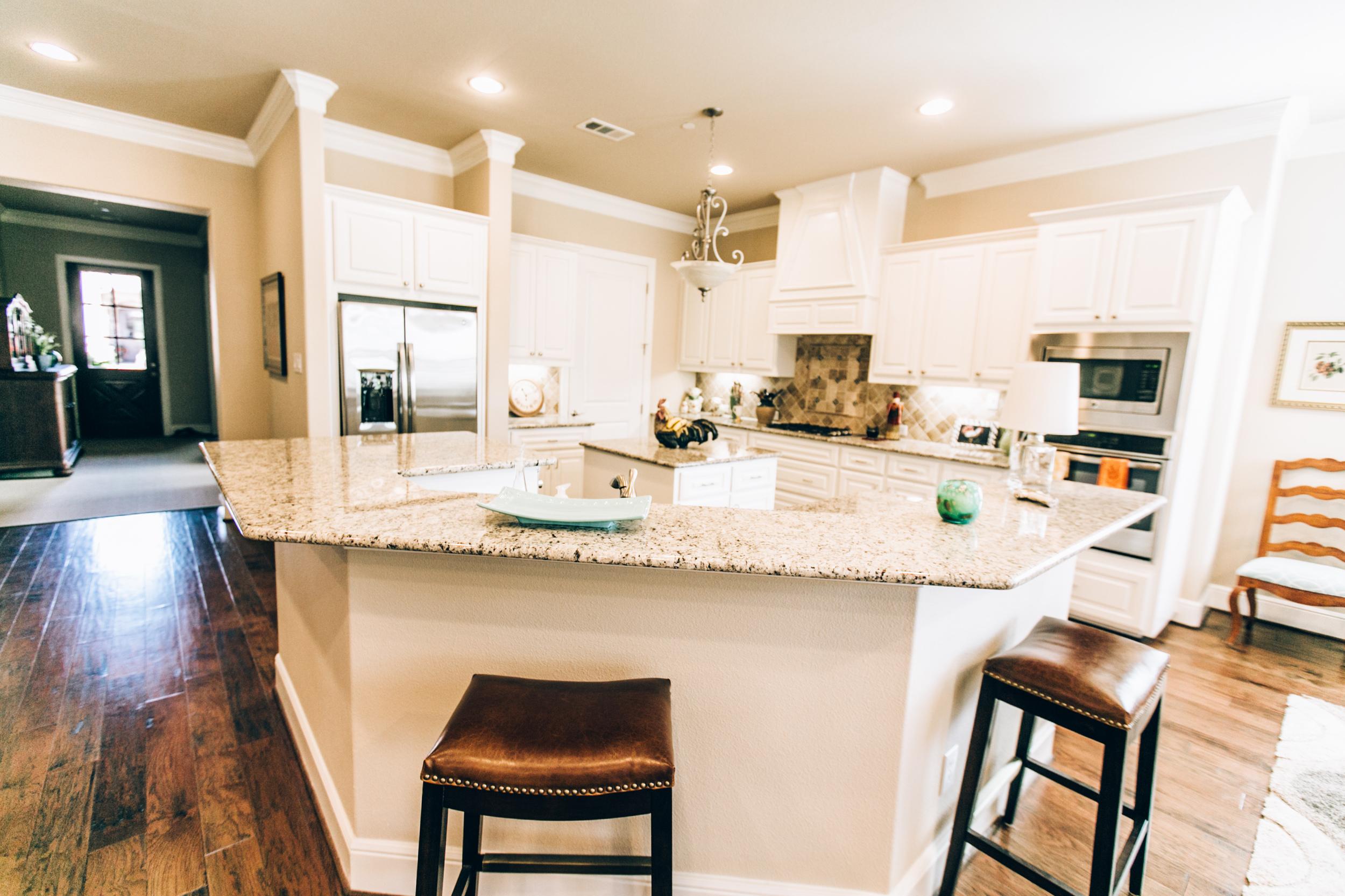 interior-design-home-decorating-333.jpg