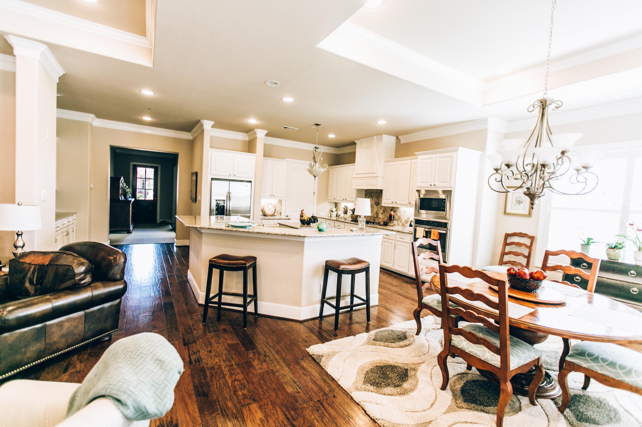 interior-design-home-decorating-332.jpg