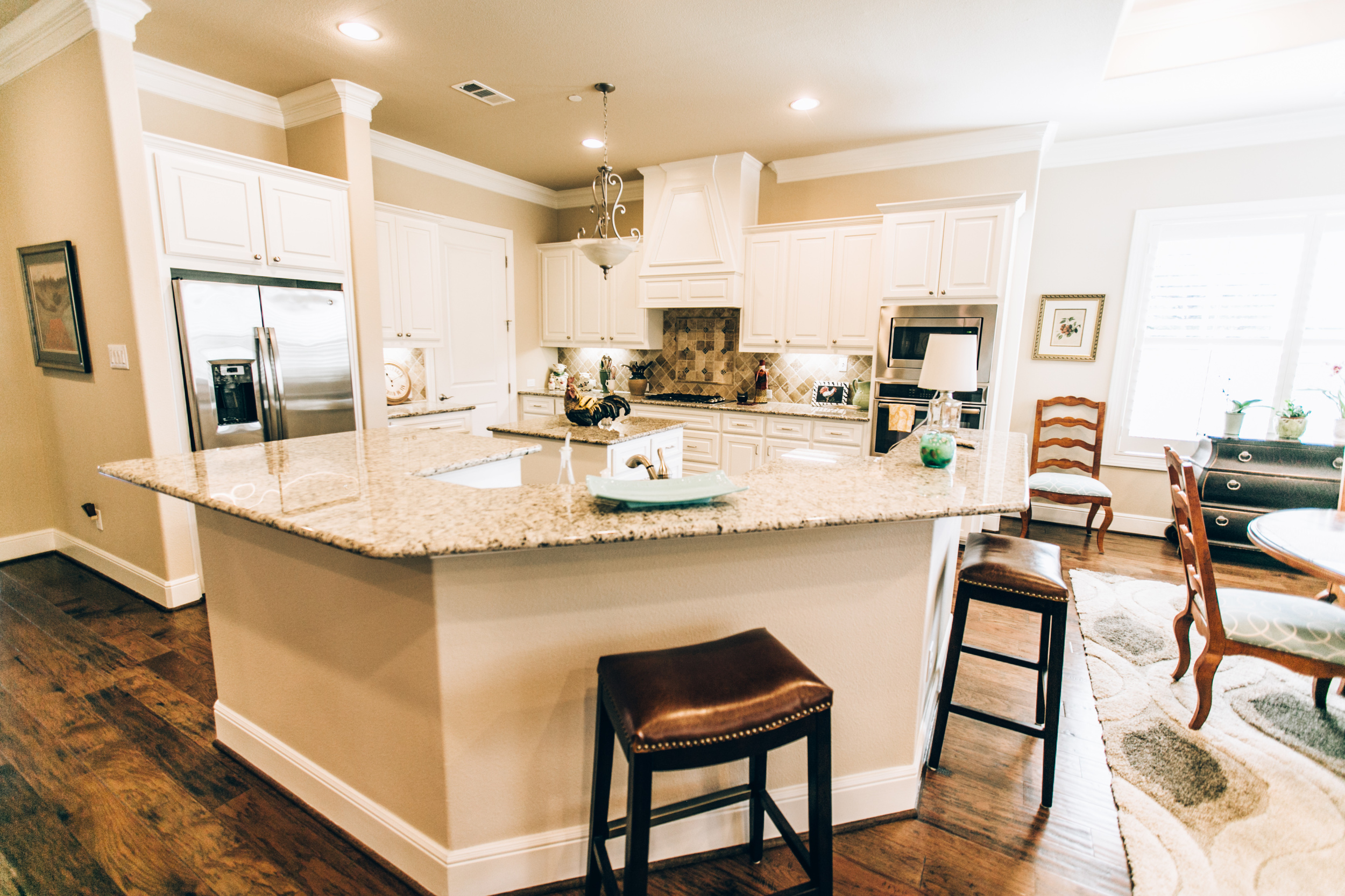 interior-design-home-decorating-334.jpg