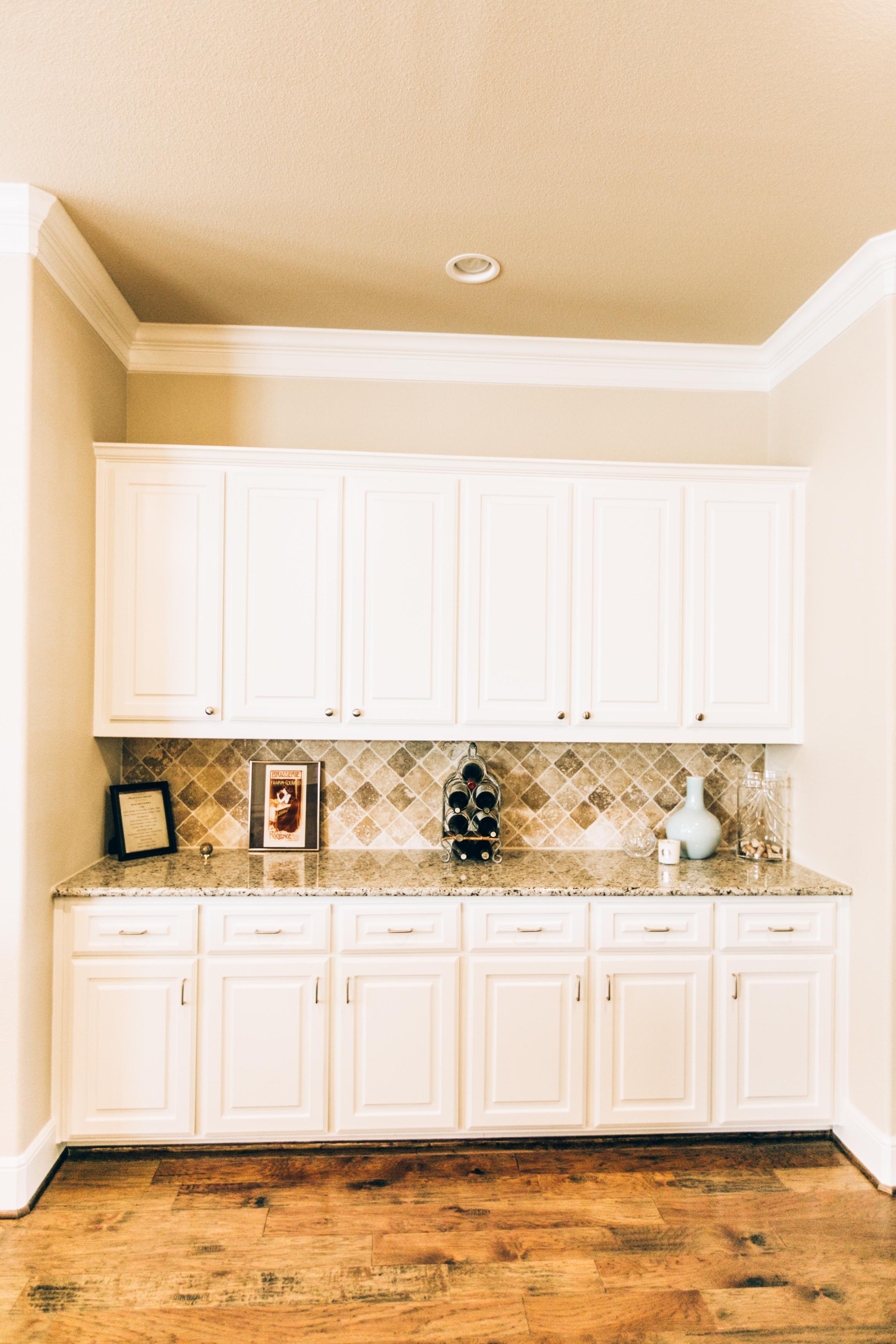 interior-design-home-decorating-335.jpg